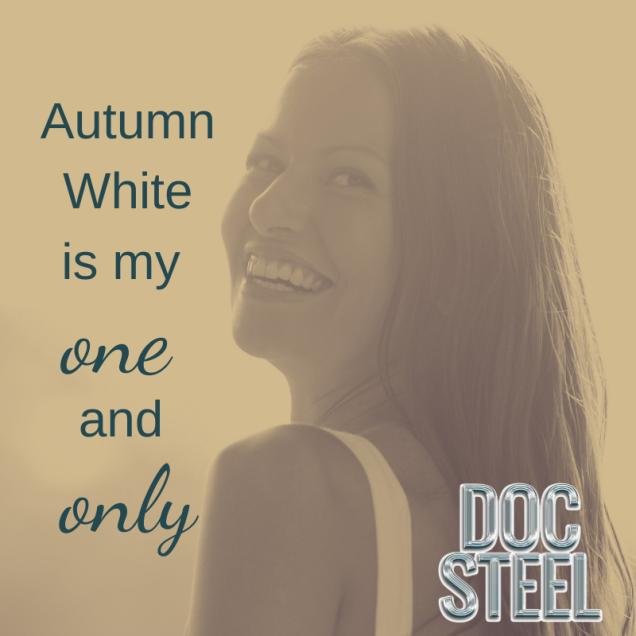 Doc Steel teasers.1