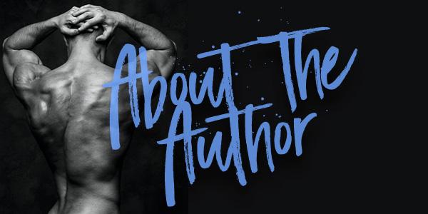 Abrupt Author