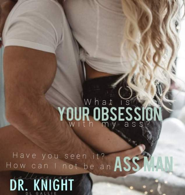 Dr Knight teasers3