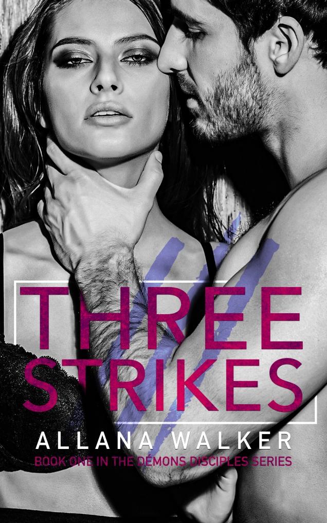 ThreeStikes-AllanaWalker EBOOK (2) (1)