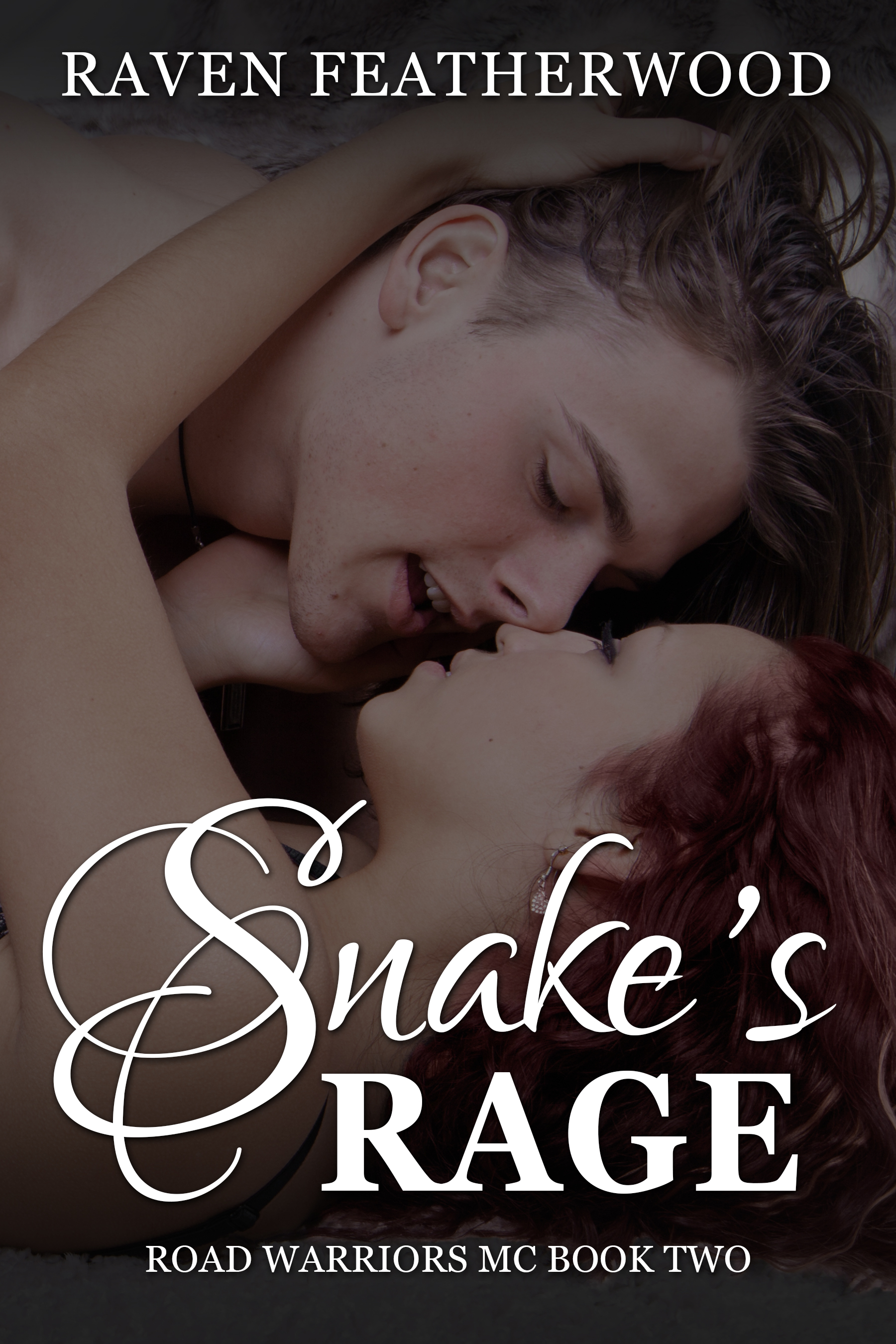 Snakes Rage_ebook